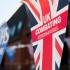 Premierul britanic: tulpina englezească a coronavirusului pare să aibă o mortalitate cu 30% mai mare decât cea obișnuită