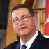 Guvernul tunisian a fost demis de parlament