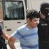 23 de ani de detenţie pentru turcul care a omorât un polițist