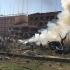 Un mort şi 10 răniţi, după ce o maşină-capcană a explodat în estul Turciei
