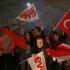 Șeful Comisiei Electorale din Turcia afirmă că buletinele de vot neștampilate sunt valide
