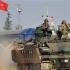 Armata turcă, pe picior de intervenție la graniţa cu Siria