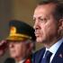 Trei jurnalişti şi încă trei co-acuzaţi, condamnaţi la închisoare pe viaţă în Turcia