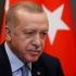 Turcia se va opune planului NATO privind apărarea statelor baltice