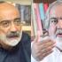 Turcia, condamnată de CEDO pentru reţinerea a doi jurnalişti