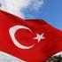 Turcia dorește să țină cont de îngrijorările NATO