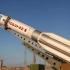 Turcia nu cedează presiunilor SUA şi va cumpăra rachete de la ruşi