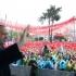 Referendum Turcia: Opoziția laică va cere oficial anularea votului