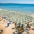 ANAT și 13 agenții de turism, amendate de Concurență