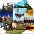 Alte 11 localități din România, stațiuni turistice de interes local!