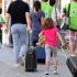 147 de turişti au fost păgubiţi de agenţia Genius Travel. Prejudiciu de 136.000 de euro