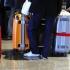 Ministerul Turismului, protecție 100% pentru turiști. România scapă de infringenment