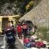 Tragedie! Cel puțin 20 de turiști turci, decedați în urma unui accident rutier