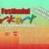 August aduce Festivalul TurkArt în Mamaia