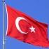 Mii de funcționari turci, concediați pentru legături suspecte cu organizații teroriste