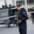 Trei militari turci au fost uciși într-un atac cu rachete