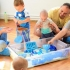 Tu știi cum își va aminti copilul tău copilăria?!