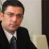 Prețedintele CJC, Horia Țuțuianu, a câștigat procesul cu ANI în primă instanță