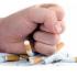 E Ziua Națională fără Tutun! Poți sărbători prin a încerca să renunți la fumat