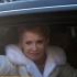 Iulia Timoșenko și Mikhail Saakhasvili au forțat intrarea în Ucraina