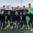 """FC Viitorul U15, în """"Etapa Finală"""" a Ligii Elitelor"""