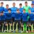 FC Viitorul U17 s-a impus în finala Ligii Elitelor