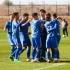 Juniorii de la FC Viitorul, în sferturile Cupei României U19 şi U17