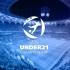 EURO U21 din 2023 va fi găzduit de România și Georgia
