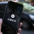 Uber şi Bolt, undă verde să funcţioneze în România