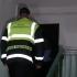 Ucigaşul profesoarei din Cernavodă a fost depistat şi reţinut