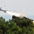 Pescar ucis de o rachetă balistică lansată din greşeală