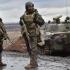 """Deziderat al rebelilor separatişti: estul Ucrainei, la """"patria mamă Rusia"""""""