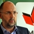 UDMR nu susține moțiunea de cenzură împotriva Guvernului Tudose