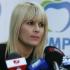 """Elena Udrea, șase ani după gratii în dosarul """"Gala Bute"""""""