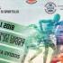 19 mai, Ziua Tineretului și Sportului în Turcia. Evenimente organizate de minoritatea turcă din România