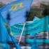 UDTTMR condamnă închiderea Medjlisului Național al Tătarilor Crimeeni