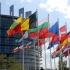 UE sporește sancțiunile împotriva Coreii de Nord