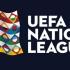 Muntenegru a învins în Lituania, România a coborât pe locul 3