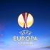 Șase fotbaliști români în 16-imile de finală din UEFA Europa League