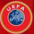 Procedură disciplinară împotriva Muntenegrului, Ucraina riscă să piardă ambele meciuri