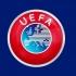Programul partidelor din semifinalele UEFA Champions League și UEFA Europa League