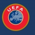 UEFA, procedură disciplinară după partida România - Suedia