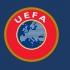 UEFA a amânat şedinţa Comitetului Executiv
