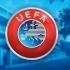 UEFA a sancţionat Armenia şi Azerbaidjan