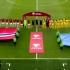 UEFA a decis: România - Norvegia 3-0 la masa verde