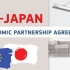 Dispar taxele vamale dintre UE și Japonia