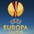 Prima etapă și în UEFA Europa League