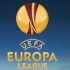 Programul partidelor din optimile UEFA Europa League