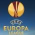Programul partidelor din etapa a doua a fazei grupelor din UEL