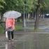 Uite cum va fi vremea în următoarele 3 zile, la Constanța